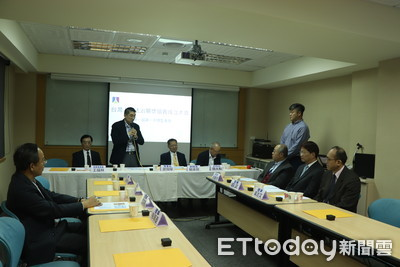 1210人權日  台灣人權法治關懷協會成立
