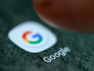 Google年度關鍵字 韓國瑜掃雙冠王