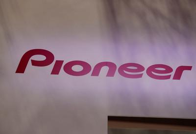 日本老牌Pioneer將被收購並下市