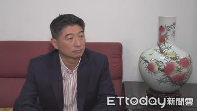專訪/陳炳甫:韓國瑜都可以翻盤高雄了