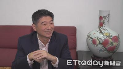專訪/支持者勸「別出來」 2個關鍵因素打動陳炳甫