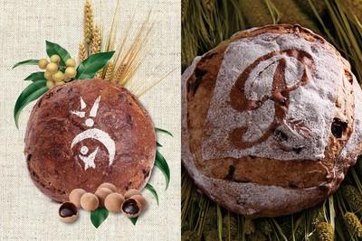 文青別鬼扯/不產小麥的台灣,為何能冒出世界麵包大賽冠軍?