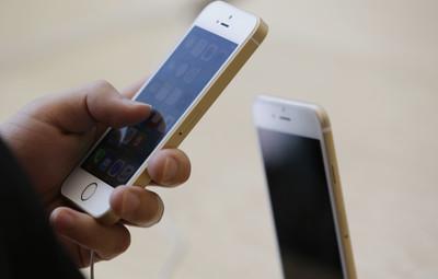 iPhone SE限時回歸大降價 三天搶空