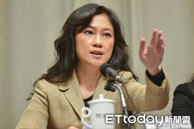NCC將民調「媒體信賴度」 政院否認影響換照