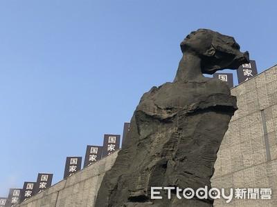 南京大屠殺公祭 提中日和平友好