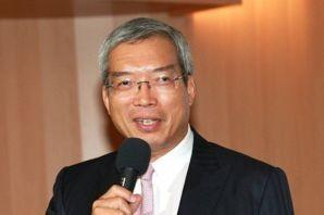 謝金河:尋找有台灣特色的潛力股