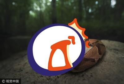 蛇遭鼠剝皮啃食! 專家3點警告