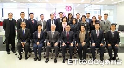 銀行公會 香港召開會議強化自律