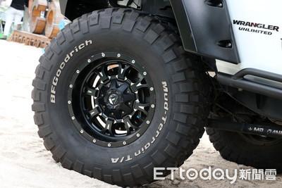 10大「最佳輪胎品牌」出爐