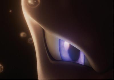 《精靈寶可夢》最新劇場版發表