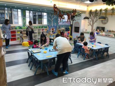 準公幼補助國教署主動溝通「微調」3月有結果