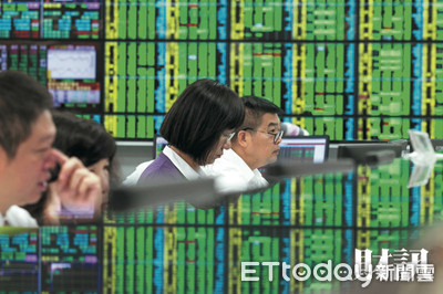 全面搶救台灣資本市場