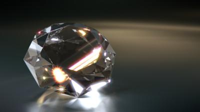 泰千萬鑽石遭竊 嫌騙珠寶商鎖門逃
