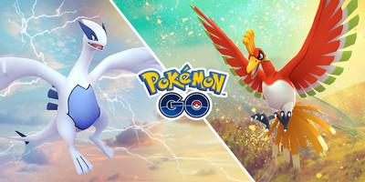 《Pokémon GO》將開特別團體戰