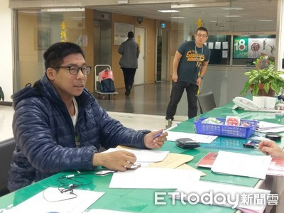 立委補選/王奕凱爆冷挑戰藍綠白