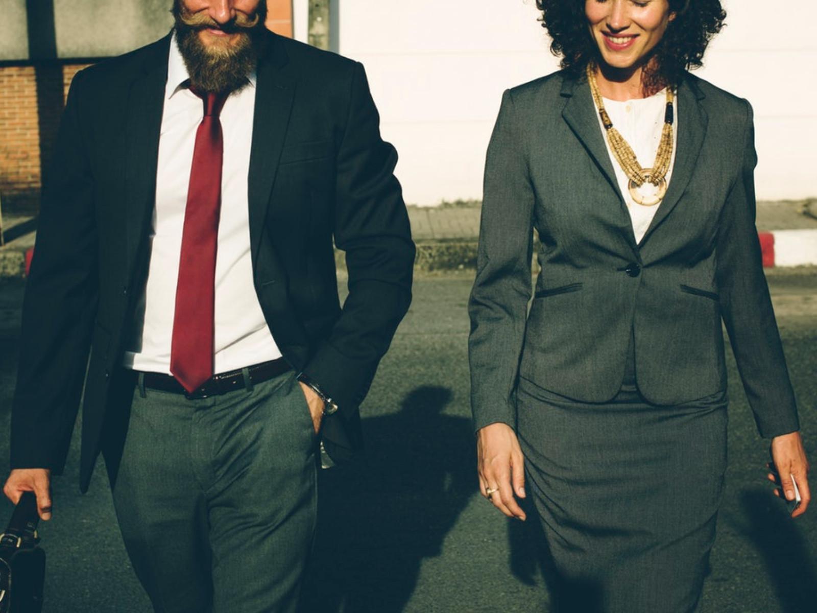 好主管必备2大管理技巧 「离职员工」才是真正该留住的人