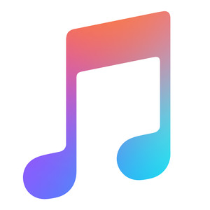 蘋果關閉Apple Music Connect服務