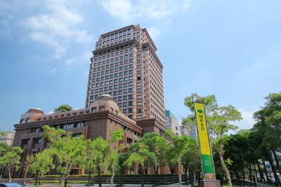 央行理監事會20日登場 國泰金預測台灣這次仍不會升息