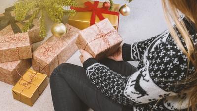 心理師艾彼│挑交換禮物看出「人際敏感度」 2原則避免尷尬