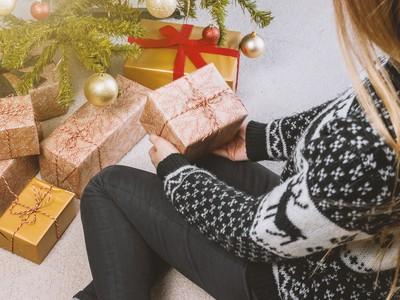 聖誕節玩交換廢物大賽!網提一招毀《柯南》