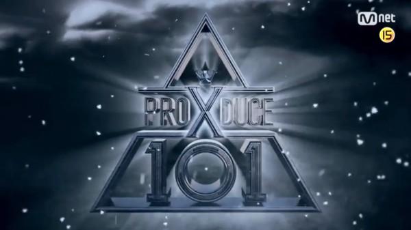 ▲《PRODUCE 101》第4季確定! 「節目名稱」出爐。(圖/翻攝自Facebook/Mnet 프로듀스48(PRODUCE48))