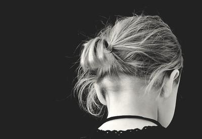 陸最高法:性侵兒童情節惡劣者死刑