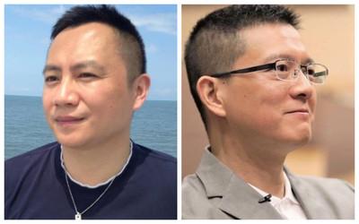 孫大千:台灣人民有能力保障國家安全
