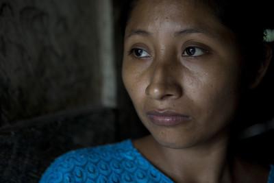 7歲女命喪邊界!生前願望是寄錢回家