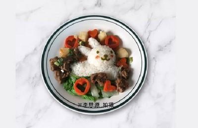 牛肉「這部位」油脂最少!6技巧做出健康番茄牛肉飯