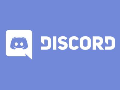 遊戲開發者出走Steam?平台大戰搶人 Discord喊「91分帳」都給你