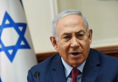 以色列總理長子:穆斯林離開更好
