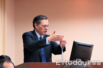 陸委會:反對消滅主權的統一協商
