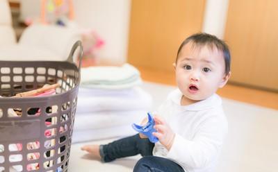 春水尿童:別拿小孩合理化野蠻