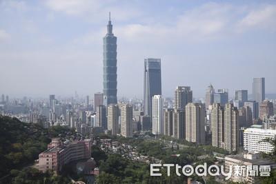 博鰲報告:台灣競爭力亞洲第二