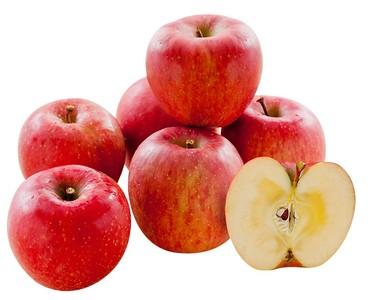 史上最多種類!日本青森蘋果來了