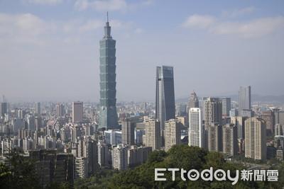 美商務部黑名單 台灣8公司上榜