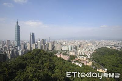台灣全球競爭力強 何來「芒果乾」?