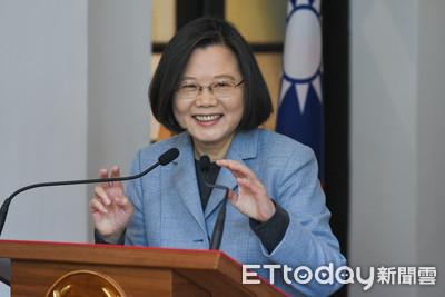 新台幣去蔣化 徐巧芯:民進黨會付出代價