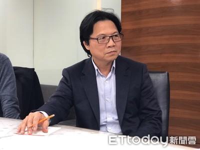 500天沒校長 葉俊榮:教部要正視