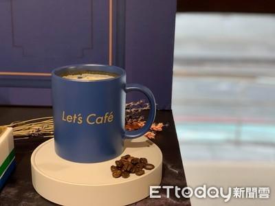 咖啡買一送一!228連假優惠統整