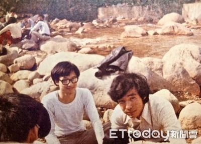 江宜樺狼狽被學生驅逐 朱立倫:對台灣民主再次傷害