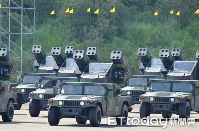 陸軍21砲指部弊案 士官2年盜走500萬