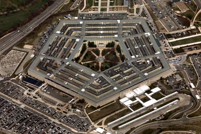 五角大廈:已啟動從敘利亞撤軍程序