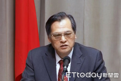 陳明通:韓國瑜沒帶動陸客到高雄