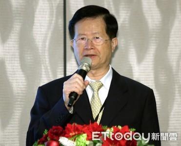 台灣將成超高齡化社會 專家談長照人力缺乏4因素