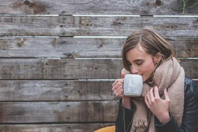 冬天慎防中風、心肌梗塞,可多吃護心「4大食物」