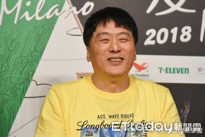 快訊/統一首度跨足東北亞市場 成功併購韓國熊津食品