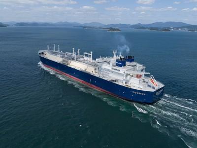 中遠海能上半年預虧逾2億元
