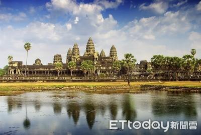 柬埔寨註銷7萬非法移民國籍