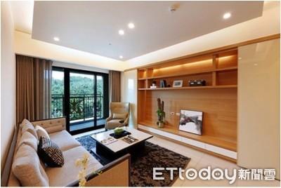 微笑台北 自備66萬輕鬆買三房